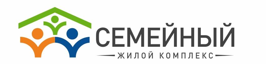 Амурская строительная компания благовещенск официальный сайт одноклассники история создания сайта